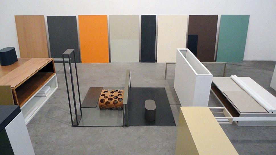 Art gallery tlv 009