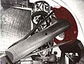 Horseshoe mount telescope.jpg