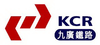 Kowloon Canton RailCrop logo.png