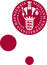 University of Copenhagen Seal.png