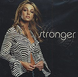 Britney-Spears-Stronger-170397.jpg