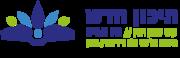 Hadash site logo no margin1.png