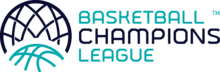 Basketball Champions League Logo.png