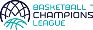 Champions League T20 Logo Png ליגת האלופו�...