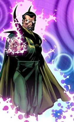 War of Heroes Baron Mordo.jpg