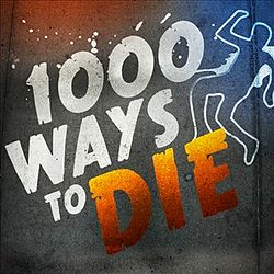 Ways-to-die-logo.jpg