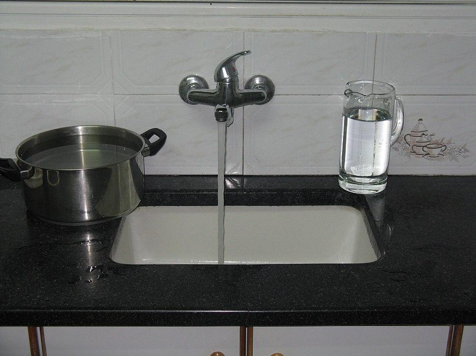 מים שאובים (1)