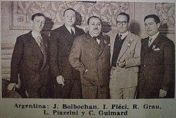 Argentina chess.jpg