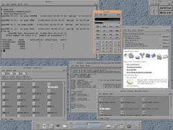 DECwindows-openvms-v7.3-1.png