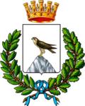 Monfalcone-Stemma.png