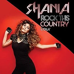Shania Twain - Rock This Country Tour (Official Poster).jpg