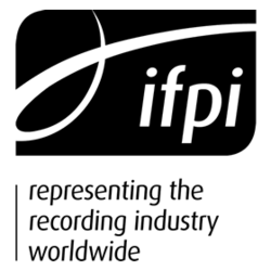 International-federation-of-the-phonographic-industry-ifpi-vector-logo-small.png