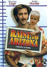 Raising Arizona cover.jpg