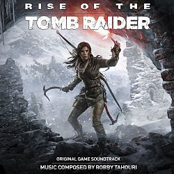 Rise of The Tomb Raider OST Cover.jpg