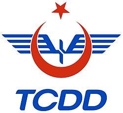 Tcdd logo.jpg