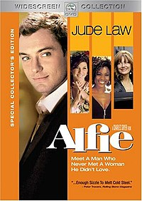 Aflie-2004-Movie.jpg
