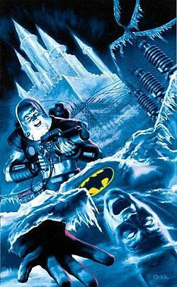 Batman Legends of the Dark Knight 121.jpg