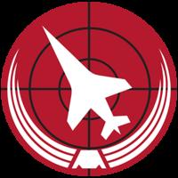 IAF Squadron 117 2.png