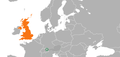 Liechtenstein United Kingdom Locator.png