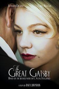The Great Gatsby film poster.jpg