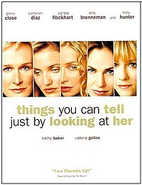 ThingsYou movie poster.jpg