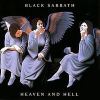 220px-Black Sabbath Heaven and Hell.jpg