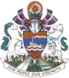 City of whitehorse coat of arms.png