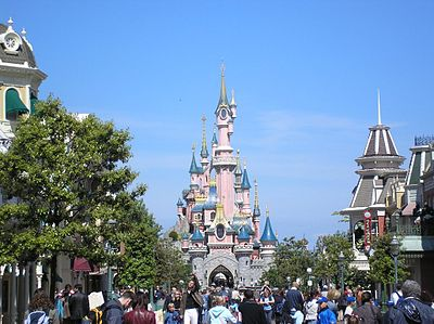 Euro Disney Castle 048TC.jpg