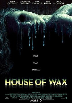 House of Wax poster.jpg