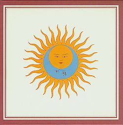 Larks tongues in aspic album cover.jpg
