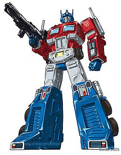 Optimus Prime Generation One.jpg