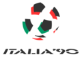 1990 Football World Cup logo.png