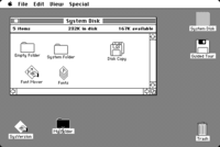 Apple Macintosh Desktop.png