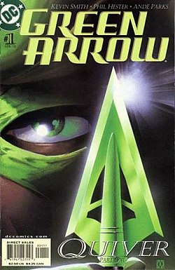 Green Arrow v 3 1.jpg
