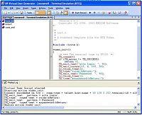 Loadrunner screenshot.JPG