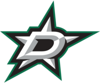 New Dallas Stars.png