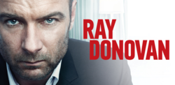 Ray Donovan title.png