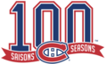 100seasonscanadienslogo svg.png