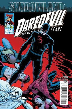 Daredevil Vol 1 511.jpg