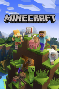 Minecraft cover.png