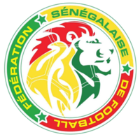 Senegalese Football Federation.png