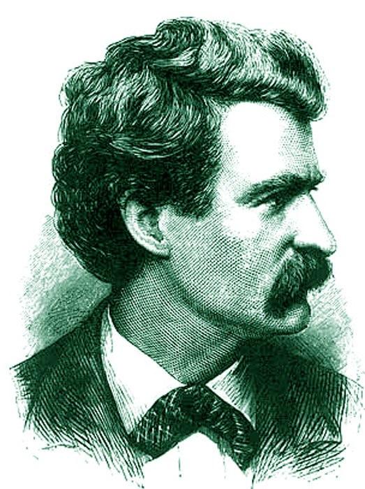 Twain33