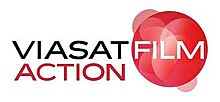 Viasat film action.jpg