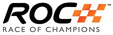 Race-of-champions-roc-logo.jpg