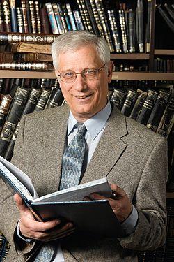 Yaakov Shpigel.jpg
