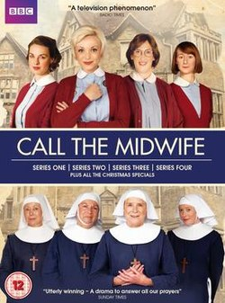 Call the midwife box set series 1-4.jpg