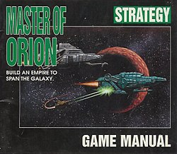 Master of Orion cover.jpg