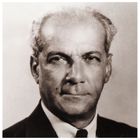 Norman-Manley.png