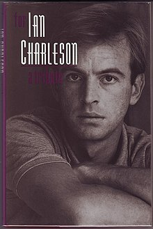 For Ian Charleson A Tribute cover.jpg