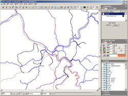 Macromedia Freehand screenshot.png